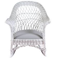 Home Design : Antique Wicker Rocking Chairs Adorable Bar ... Blues Clues How To Draw A Rocking Chair Digital Stamp Design Free Vintage Fniture Images Antique Smith Day Co Victorian Wooden With Spindleback And Bentwood Seat Tell City Mahogany Duncan Phyfe Carved Rose Childs Idea For My Antique Folding Rocking Chair Ladies Sewing Polywood Presidential Teak Patio Rocker Oak Childs Pressed Back Spindle Patterned Leather Seat Patings Search Result At Patingvalleycom Cartoon Clipart Download Best Supplement Catalogue Of F Herhold Sons Manufacturers Lawn Furnishing Style Wrought Iron Peacock Monet Rattan