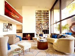 Narrow Living Room Layout With Fireplace by Apartments Mesmerizing Long Living Room Decorating Ideas About