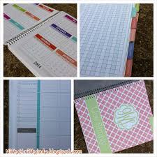 The Nifty Thrifty Lady: Plum Paper Planner Family Planner ... Plum Paper Homeschool Planner Giveaway Coupon Code Aug 2017 Review Coupon Code Staying Organized With Oh Hello Stationery Co A Getting With A Teacher Wife Mommy Planner Review Coupon Code For Plum Paper 15 Best Planners Moms Students And Professionals Shaindels Shenigans Paper 2018 Purple Digital Background Scrapbooking No1233 Save Money Use Codes Ultimate Comparison Erin Condren Life Versus Promo Deal We Provide All Kind Of Promo Codes Coupons