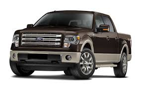 Ranch Dressing: 2013 Ford F-150 King Ranch Vs. 2014 Toyota Tundra ... 2013 Motor Trend Truck Of The Year Contender Ram 1500 Winners 1979present Contenders Ford F250 Reviews And Rating 3500