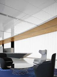Newmat Light Stretched Ceiling by Newmat Stretch Ceiling U0026 Wall Systems Html Sitemap