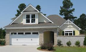 100 Architect Home Designs Ferro Wilmington NC Custom Plans