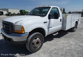 2001 Ford F450 Super Duty Utility Truck With Crane | Item EN... 2007 Gmc G3500 Box Utility Truck 195260 Cassone And 2011 Used Ford F350 4x2 V8 Gas12ft Utility Truck Bed At Tlc Abandoned Tnt Equipment Sales Inc Chris Flickr Parts Outrigger Override Switch Youtube West Auctions Auction Metalworking Trucks Preowned L55r Hireach 3840 Elliott Ute Expands Offers More Jobs In Circville Scioto Post Hybrid System Powers Functions Cstruction Daytona Intertional Speedway On Twitter Preparation For 2006 4300 Digger Derrick City Tx North