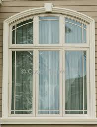 Amazing Windows For Houses H39 For Home Interior Design Ideas With ... House Windows Design Pictures Youtube Wonderfull Designs For Home Modern Window Large Wood Find Classic Cool Modest Picture Of 25 Ideas 4 10 Useful Tips For Choosing The Right Exterior Style New Jumplyco Peenmediacom Free Images Architecture Wood White House Floor Building
