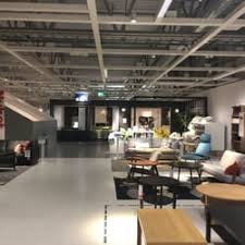 ikea home decor rapsgatan 5 uppsala sweden phone number yelp