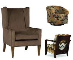 Sam Moore Leather Sofa by 28 Best Sam Moore Furniture Images On Pinterest Accent Chairs