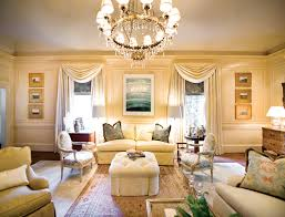Southern Living Living Room Furniture by 78 Best Southern Interiors Images On Pinterest Sitting Rooms