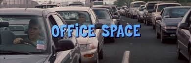 Great Quotes From Office Space