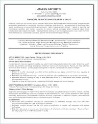 Resume Layout Template Best Of Reusme Awesome Skill