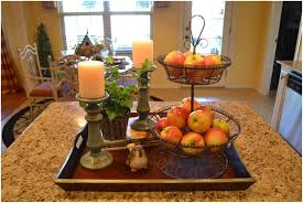 Small Round Kitchen Table Ideas by Kitchen Small Round Kitchen Table Decorating Ideas Love The