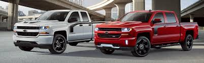 2017 Chevy Silverado 1500 Dealer In Flemington Near Bridgewater ... File1988 Ford C8000 Involved In 911 Fire Truck Flemington Fire Finiti Is An Dealer Nj Offers New And Used Hunterdon County Polytech Steve Kalafer Of Car Mike Reed Chevrolet Chevroletbuickgmccadillac Goes To Bat For Ditschman Hashtag On Twitter Chrysler Dodge Ram Jeep Dealrater Celebration Youtube Certified Used 2017 Subarucrosstrek 20i Premium For Sale Trenton Automotive Facilities Clients Chevy Silverado 1500 Dealer Near Bridgewater Central Marching Band Benefits From Ditschmanflemington