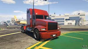 Gta 4 Semi Truck And Trailer Cheat Xbox 360 - Love Me Not Download Film Military Hdware Gta 5 Wiki Guide Ign Semi Truck Gta 4 Cheat Car Modification Game Pc Oto News Tow Iv Money Earn 300 Per Minute Hd Youtube Grand Theft Auto V Cheats For Xbox One Games Cottage Faest Car Cheat Gta Monster For Trucks Vice City 25 Grand Theft Auto Codes Ps3