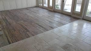 tiles astonishing travertine tile grey travertine laminate