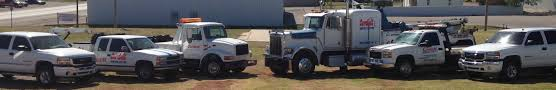 Cordell Service Center Mobile Truck Repair Edmton Tow In Parkville Md Maryland Towing Auto Shop Th Vac 24 Hour Tank Truck Service Servicjacques Van Der Schyff Junk Mail Semitruck Trailer Livingston Mt Whistler Roadside Warren Co Saratoga I87 All Fleet Inc 487 Average Reviews Hour Service Detail East Coast And Sales Bryants Hour Tow Truck Service