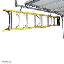 Hyloft 45 X 45 Ceiling Storage Unit by Versarac 96 In L X 48 In W X 42 In H Adjustable Ceiling Storage