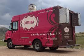 Temporarily Taco-Less: Comida's Truck Out Of Commission - Eater Denver Throwback Thursday Creating A Mobile App For Your Food Truck El Patrn Branding On Behance Street Standouts Brick Lane Gourmet De La Calle Loreto Fish Carrito Comida Marisquera Y Local Tacos Station En Cdmx 3 Taciones Camiones Con Foodtruck Forum Feria Sobre Ruedas Best Arepas In Orlando Mejores Comida Boulder Trucks Roaming Hunger The Images Collection Of Breakfast Truck Pickydinerscom Ndale Tacos Inaugura Em Braslia Como Primeiro Food Criao Conceito Discurso E Entidade Visual Para Um