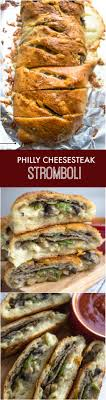 Best 25+ Stromboli Recipe Ideas On Pinterest | Genoa Pizza, Easy ... Cmh Gourmand Eating In Columbus Ohio Best 25 Order Pizza Ideas On Pinterest Near Me Tipsy Pig Sari Stories 37 Best Peanut Butter And Pickle Sandwich Images 180 Pizza Party Party Harold Square Londerry Nhs New Yorkstyle Deli Burger Recipes Quinoa Burgers Tarantos Barn Home Restaurants Branson Mo Big Cedar Lodge