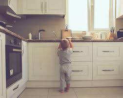 küchenplanung leicht gemacht 5 schritte zur traumküche