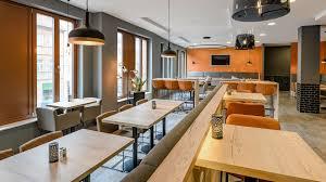 ibis styles bamberg success hotel