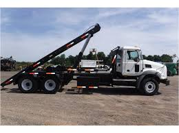 2006 MACK GRANITE CT713 Roll Off Truck For Sale Auction Or Lease ... New 2019 Lvo Vhd64f300 Rolloff Truck For Sale 7734 Roll Off Truck Picking Up A Heavy Load Youtube New Rolloff August 2017 Djon Recycling Rolloff Services 93 Rolloff For Sale In Long Island City Armenoush Flickr New Used Trucks Trailers Sales Repair Rental Eo Quality Waste Removal From The Truck Bp Trucking Inc Intertional Hx In Ny 1028 How To Operate Stinger Tail Tomy Ertl John Deere Peterbilt 4020 20 Yard Dumpster Whiting Offs