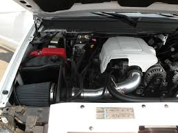 AEM Intake On A 2007 Chevy Avalanche - See This Kit Here: Http://www ... The Simplest Diy Truck Bed Slide For Chevy Avalanche Youtube This Concept Has Some Simple Accsories Youll Actually Exterior Cars Trucks Jeeps Suvs Caridcom Used 2007 Chevrolet For Sale Beville On Cargoglide Low Profile 1500 Lb Capacity 100 Extension 2018 Silverado And Colorado Catalog 0206 Avalanche Truck Chrome Fender Flare Wheel Well Molding Trim Aftershot Nissan Recoil 2006 Lt At Extreme Auto Sales Serving 1957 Parts And Inside Lovely Interior Moonshine