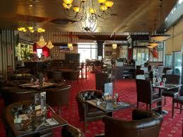 restaurant le bureau le bar picture of au bureau pub brasserie boulazac tripadvisor