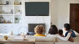 pc mit fernseher verbinden per hdmi oder kabellos updated