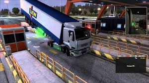 EuroTruck Simulator 2-Toll Gates Lukerobinson1s Most Recent Flickr Photos Picssr Toll Plaza Truck Accidents Lawyers Filetoll Volvo Fhjpg Wikimedia Commons Toll Delay To Cost Ri Estimated 20m In Lost Revenue Wpro Tow Song Vehicles Car Rhymes For Kids And Childrens Trucks Other Commercial Road Railmac Publications Economic Growth A Factor Rising Road Says Nzta By Thomas Las Vegasarea Residents See From Goodwill Bankruptcy Rhode Island Tolls Will Start June 11 Transport Topics Eddie Stobart Truck On The M6 Motorway Near Cannock Stock Photo Red Highway Under Bridge 284322148