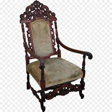 Chair Table Antique Furniture Antique Furniture - Armchair Rocking Horse Chair Stock Photos August 2019 Business Insider Singapore Page 267 Decorating Patternitructions With Sewing Felt Folksy High Back Leather Seat Solid Hand Chinese Antique Wooden Supply Yiwus Muslim Prayer Chair Hipjoint Armchair Silln De Cadera Or Jamuga Spanish Three Churches Of Sleepy Hollow Tarrytown The Jonathan Charles Single Lucca Bench Antique Bench Oak Heneedsfoodcom For Food Travel Table Fniture Brigham Youngs Descendants Give Rocking To Mormon