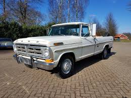 1972 Ford F250 390ci FE V8 - Speed Monkey Cars 70 F12001 Lightning Swap Ford Truck Enthusiasts Forums M2 Machines 164 Auto Trucks Release 42 1967 F100 Custom 4x4 51 Awesome Fseries Old Medium Classic 44 Series 1972 F250 Highboy W Built 351m Youtube 390ci Fe V8 Speed Monkey Cars 1976 Gmc Luxury Interior New And Pics Of Lowered 6772 Ford Trucks Page 23 Jeepobsession F150 Regular Cab Specs Photos Modification Tow Ready Camper Special Sport 360 Restored Pickup 60l Power Stroke Diesel Engine 8lug Magazine 1968 Side Hood Emblem Badge Right Left Factory