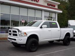 Used 2012 Dodge Ram 3500 For Sale In Salem, NH 03079 Mastriano ... Bestselling Vehicles By State 58 Elegant Used Pickup Trucks Nh Diesel Dig New And Truck Dealership In North Conway Nh Auto Auction Ended On Vin 1gt120eg1ff521075 2015 Gmc Sierra K25 2005 Chevrolet Silverado 2500hd Sale By Owner Pelham 03076 Autonorth Preowned Superstore Dealership Gorham 03581 2018 Toyota Tundra Near Concord Laconia Grappone Pick Up On Ford F Cars In And 2016 F150 Limited Englands Medium Heavyduty Truck Distributor 2017 Portsmouth 2014 4wd Crew Cab Standard Box Ltz