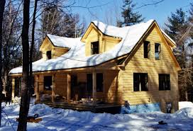 SIP Log Homes | SIP Log Home Designs | SIP Log | SIP Log Homes ... Sips Vs Stick Framing For Tiny Houses Sip House Plans Cool In Homes Floor New Promenade Custom Home Builders Perth Infographic The Benefits Of Structural Insulated Panels Enchanting Sips Pictures Best Inspiration Home Panel Australia A Great Place To Call Single India Decoration Ideas Cheap Wonderful On Appealing Designs Contemporary Idea Design 3d Renderings Designs Custome House Designer Rijus Seattle Daily Journal Commerce Sip Homebuilders Structural Insulated Panels Small Prefab And Modular Bliss