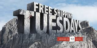 CANADA POST: Free Shipping Tuesdays Returns!   Throughout October ... Box Of Happies Subscription Review Coupon Code September Updates From Blisspaperboutique On Etsy How To Price And Succeed In Your Shop Airasia Promo Codes August 2019 Findercomau Geek App For New Existing Customers 98 Off Free Shipping 04262018 Jet Coupon 25 Off Kindle Deals Cyber Monday 2018 Adrianna Romance Book Binge Twitter Get This Beautiful Alice Markets Of Sunshine Up 80 Catch Codes Ilnpcom Coupons 10 Verified Today
