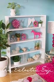 Barbie Living Room Furniture Diy by 164 Best Dollhouse Diy Images On Pinterest