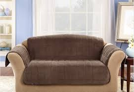 Big Lots Furniture Slipcovers by Interesting Ideas Sofa Ottoman Sale Amazing Jcpenney Sofa Beds
