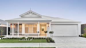 100 Contemporary Homes Perth Grove 3 Gooljak Rise Lakelands Summit