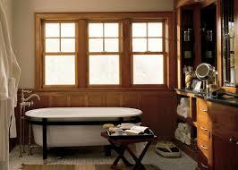 Andersen 400 Series Patio Door Assembly by Andersen 400 Series Woodwright Windows Philadelphia Acre Windows