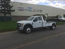 Craigslist Rollback Tow Truck For Sale | 2019 2020 Top Car Models Nissan Ud For Sale Craigslist Lovely 1993 Rollback Tow Used 2016 Ford F550 Rollback Tow Truck For Sale In 103048 Tow Trucks For Sparks Motors Truck With A Massive 26ft Millerind Rollbacktap Trucks 2009 F650 New Jersey 11279 Freightliner Crew Cab Jerrdan Truck Sale Youtube 2002 Chevrolet 4500 9950 Edinburg Gmc 129 Intertional Used Commercial And Trailers Montco Industries 2014 Peterbilt 337 Nc 1056