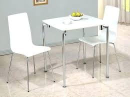 Target Kitchen Table And Chairs Small Tables Large Size Of
