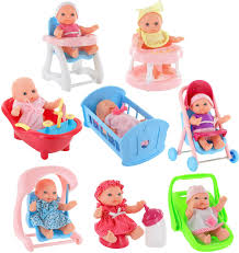 Click N Play Set Of 8 Mini 5 Baby Girl Dolls Accessories, Stroller, Cradle,  High Chair, Bathtub... Baby High Chair Not Used New Along With Mini Scooter In Swindon Wiltshire Gumtree Toy High Chair Set Vosarea Wooden Dolls House Miniature Fniture Mini Panda Grey Pepperonz Of 8 New Born Assorted 5 Stroller Crib Car Seat Bath Potty Swing Background Png Download 17722547 Free Transparent Details About Dollhouse Wood Highchair Tray Walnut Cl10385 12th Nursery W Foldable Adorable Accsories Quality European Infant Portable Light Weight Kids Booster Buy On The Go Steuropean Seatshigh Besegad Kawaii Cute Chairbaby Carriage Room 112