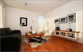 Home Design : Small Decor Ideas India Simple Interior For Inside ... Interior Design Design For House Ideas Indian Decor India Exclusive Inspiration Amazing Simple Room Renovation Fancy To Hall Homes Best Home Gallery One Living Designs Style Decorating Also Bestsur Real Bedroom Beautiful Lovely Master As Ethnic N Blogs Inspiring Small Photos Houses In Idea Stunning Endearing 50