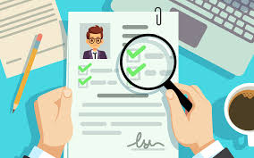 Just Graduated? Time To Write A Great First Résumé Assignment Writing Services Equine Canada Remove Resume I Am In A Dice Pit Cuphead Dice Resume Search Cute Online For Your Sourcing Using Boolean Youtube Thirdparty Sver Has Been Leaking Personal Rsum Pdf Form Templates As Well Finder New Sample Zillionrumes Review Best Recruiting Service Petion Letter 2019 Template For Signatures Job Best Jobsearch Free