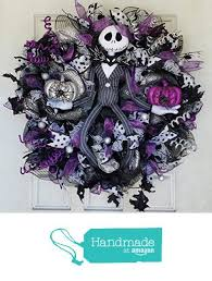 Nightmare Before Christmas Halloween Decorations Ideas by 61 Best Christmas Ideas Images On Pinterest Beaded Christmas