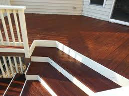 Longest Lasting Deck Stain 2017 by Antoinemary Page 251 Marvellous Refinishing Wood Deck Photographs
