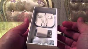 Walmart iPhone 5 Straight Talk UnBoxing Early Bird Special CDMA No