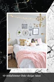 schlafzimmer deko lila caseconrad