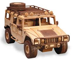 PATTERNS & KITS :: Trucks :: 97 - The Hummer 2010 H3t Hummer Truck Offroad Pkg 44 Final Year Produced Cost To Ship A Uship Hummer H1 Starwoodmotors Pinterest Shengqi 15th Petrol Rc Monster Youtube H2 Sut 2005 Pictures Information Specs Hx Ride On Suv Featuring 24g Remote Control Car 2007 Undcover Photo Image Gallery Red H1 Work The Grind And Cars Trucks In Dream How To Draw A Limo Pop Path Mini Pumper Fire Jurassic Trex Dont Call It