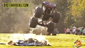 WALKING TALL MONSTER TRUCK FREESTYLE - YouTube Walking Tall Monster Truck Freestyle Youtube Walking Tall Monster Truck Part Three F150 Wwwtopsimagescom Amazoncom The Rock Johnny Knoxville Neal Mcdonough 2018 Chevy Tour Coming To 19 State Fairs New Roads Tall000 Twitter All Star Mansas Va Freestyle Tie 2017 Colorado Zr2 Vs Toyota Tacoma Trd Pro Top Speed Inside Scoop Of Tucsons Breweries Broken Down By Region Eertainment Movies On Dvd And Bluray 2004 1987 Ford F250 Information Photos Momentcar