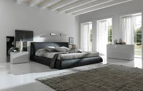 modern king size bedroom sets ideas Luxurious King Size Bedroom