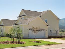 Tuff Shed San Antonio by 12 Best Tuff Sheds Houses Images On Pinterest Tuff Shed Small